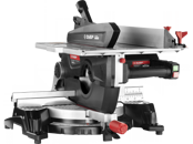 Combined Miter Saw ЗУБР ZPTK-305-1900