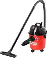 Vacuum Cleaner (Wet and Dry) 1200W 3Y6P MASTER 15L PU-15-1200 M1