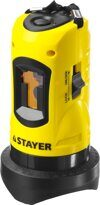 Two-line Laser SLL-1 STAYER