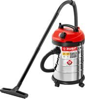 Vacuum Cleaner (Wet and Dry) 1400W 3Y6P 30L PU-30-1400 M3