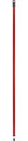 1m-2m Adjustable Extension Pole STAYER
