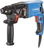 Combihammer 3Y6P PROFESSIONAL ZP-18-470