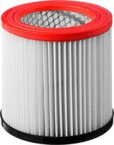 Cartridge filter 3Y6P FK-M3