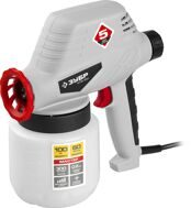 Airless Spray Gun 3Y6P KPE-100