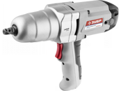 Electric Impact Wrench ЗУБР ZGUE-350