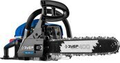 Petrol Chain Saw 3Y6P PBC-450 40P