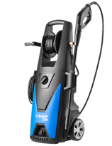 High Pressure Washer ЗУБР PROFESSIONAL AVD-P195