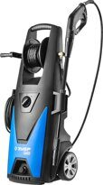 High Pressure Washer 3Y6P PROFESSIONAL AVD-P225