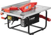 Table Saw 3Y6P ZPDS-200-800