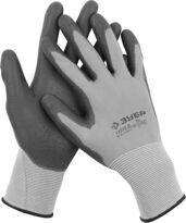 Protective Gloves 3Y6P MASTER (L)