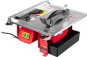 Bench-top Tile Cutter 3Y6P EP-180-600N
